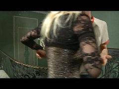 Kathleen&Peter anal mature sex episode