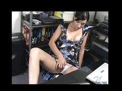 Free Porn Clip