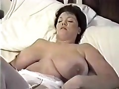 Huge Toy adult tube movies