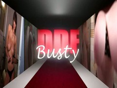 Fuck Tube Free Movies
