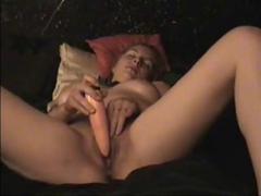 German blond doxy