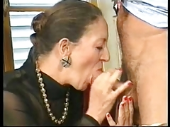 French adult tube movies